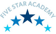 Celebrity Five Star Academy