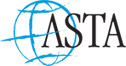 American Discount Cruises is a ASTA Member