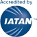 American Discount Cruises & Travel is a IATAN member