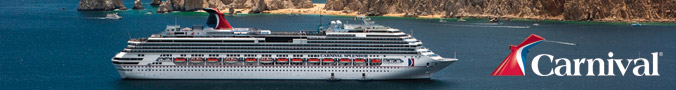 Transfer a Carnival Cruise Booking