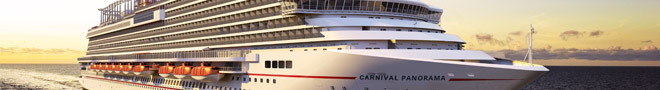 Carnival Cruise Lines Carnival Cruise Deals Carnival Cruise Sale Carnival Cruise Ships