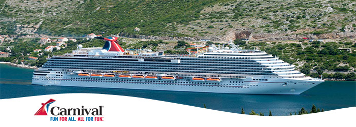 Carnival Breeze Carnival Breeze Cruise Carnival Breeze Ship - Cruise ship toys for sale