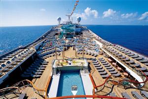 Carnival Conquest, Carnival Conquest Cruises, Carnival ...