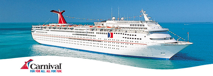 Carnival Ecstasy Carnival Ecstasy Cruise Carnival Ecstasy Ship - Windsong cruise ship