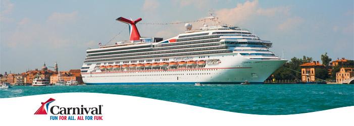Carnival Liberty Carnival Liberty Cruise Carnival Liberty Ship - Pictures of carnival liberty cruise ship
