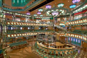 Carnival Magic Carnival Magic Cruise Carnival Magic Ship