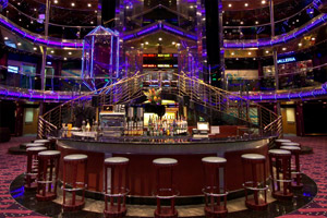 Photo Norwegian Cruise Line Deck Plans Images Fantastic