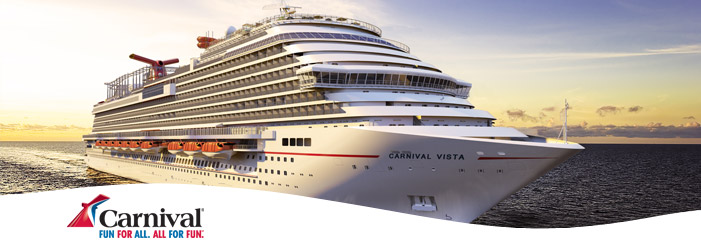 Columbus Travel Cruise Deals Vacation Deals Cruises Autos Post
