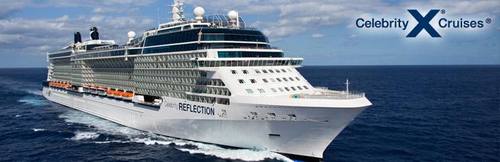 Celebrity Cruises - Wikipedia