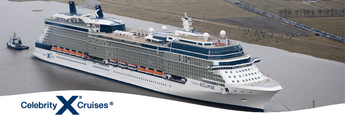 Celebrity Eclipse Celebrity Eclipse Cruises Celebrity Eclipse Ship - Celebrity cruise ship eclipse deck plan