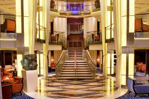 24 Best Celebrity Fans at Sea images | Celebrity cruises ...