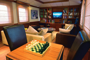 Index of images celebrity ships ships xperience gallery for Terrace parent lounge