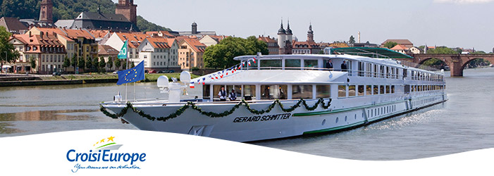 Ms gerard schmitter ms gerard schmitter river cruises ms gerard schmitter ship