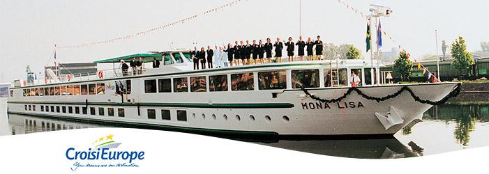 Ms mona lisa ms mona lisa river cruises ms mona lisa ship