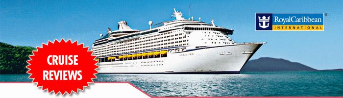 Royal Caribbean Reviews Royal Caribbean Cruise Reviews Royal Caribbean Crui