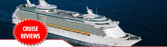 Mariner of the Seas Cruise Reviews
