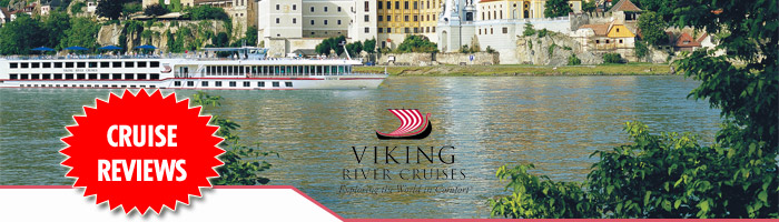 Viking River Cruise Reviews Viking River Cruise Ratings