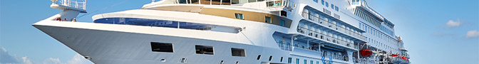 Celestyal Cruise Ship Ratings