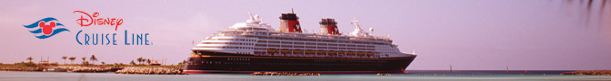 Disney Cruise Ship Ratings