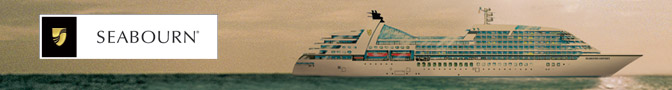 Cruise Ship Ratings From Cruise Lines Like Carnival Royal