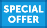 Special Offers on Sandals Resorts