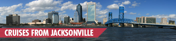 Cruises From Jacksonville Cruises From Florida Cruises Leaving - Jacksonville cruises