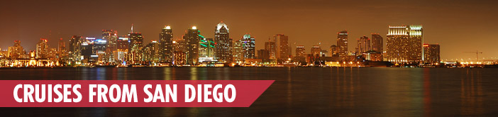 Cruises From San Diego Mexico Cruises From San Diego