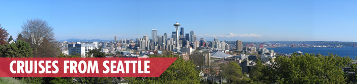 Cruises From Seattle Alaska Cruises From Seattle Alaskan Cruises - Cruises from seattle