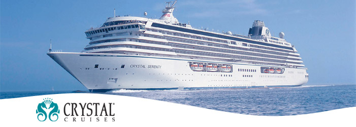crystal serenity deck plan pdf