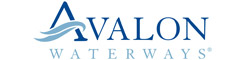 Avalon Waterways Galapagos Cruises