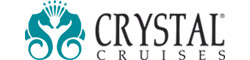 Crystal Cruises from San Juan