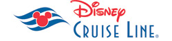 Disney Cruises from San Juan