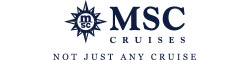 MSC South America Cruises