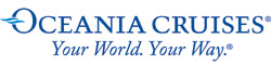 Oceania Cruises from New York