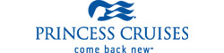 Princess Middle East Cruises