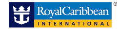 Royal Caribbean Cruises from Galveston