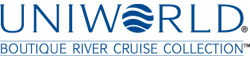 Uniworld Europe River Cruises
