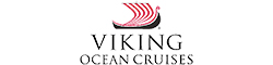 Viking Ocean Cruises from New York