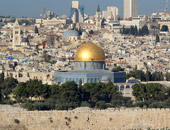 Jerusalem can be a part of a Middle East cruise