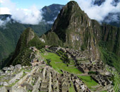 Visit Machu Picchu on a South America cruise