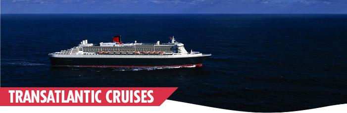 Transatlantic Cruises, Transatlantic Cruise Deals, Transatlantic ...: https://www.americandiscountcruises.com/destinations/transatlantic/index.html
