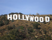Visit Hollywood on a Pacific Coast cruise
