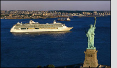 Cheap Cruises Cheap Cruise Cheap Cruise Deals Cruise Cheap Cheap Cruises From New York