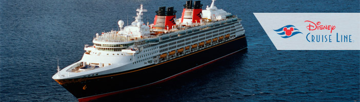 Disney Cruise Tours