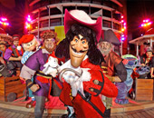 Disney Bahamas Cruise Tours