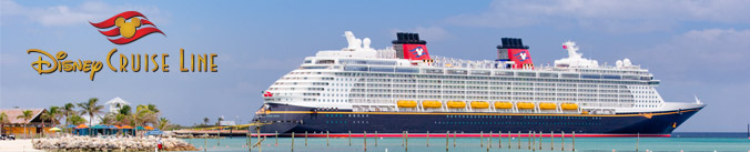 Transfer a Disney Cruise Booking