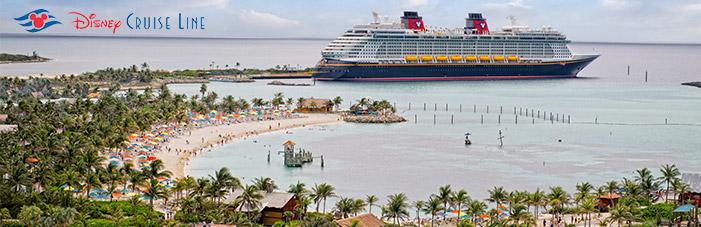 Disney Cruise Line Disney Cruise Deals Disney Cruise Sales - Bermuda cruise deals