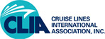 American Discount Cruises & Travel is a CLIA member