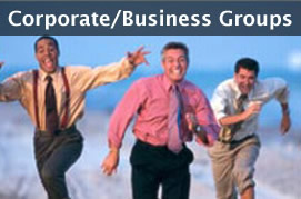 Corporate & Business Groups