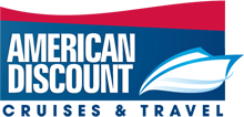 American Discount Cruises & Travel